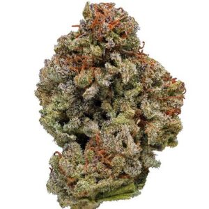 buy berry white weed online