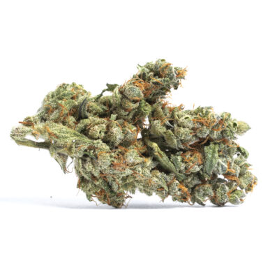 buyblueberry cookies strain online